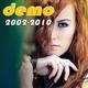 Demo - Novyj God Idet (Raduga Remix 2011)