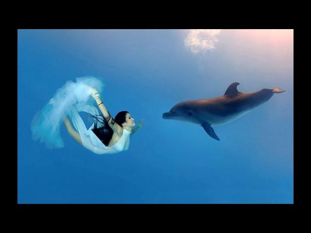 Band Odessa - Дельфины,Ураган