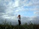 Наша Дарья - авторская песня -Чёрный ворон