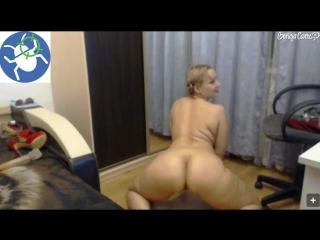 Председатель комитета по этике и морали устроила блядство в порночате (русское порно анал минет мамки релые сиськи зщктщ фтфд рв