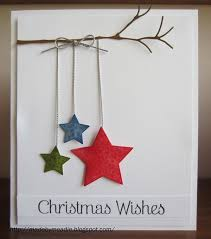 T-T-2555-Make-Your-Own-Christmas-Card-with-Cut-Outs (1)