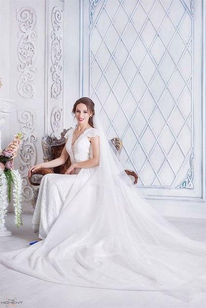 Картинки поздравительные свадебные единороги могут