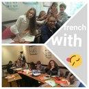 Личный фотоальбом French Lesson