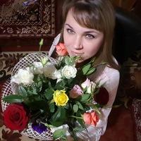 Людмила Данильченко