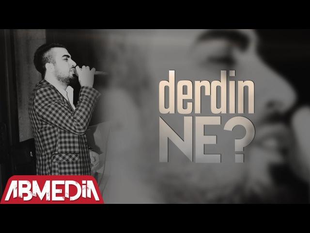 Arsız Bela - Derdin Ne DerdinNe (Official Audio) AliMetin