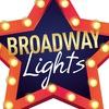 """Школа мюзикла """"Broadway Lights"""""""