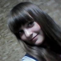 Нинель Харлопанова