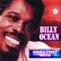 Billy Ocean - Eye of a Storm