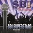 SBI Audio Karaoke - Not Now (Karaoke Version)