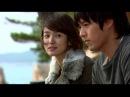 Видеоклип по дораме мир в котором они живут Сон Хи Ге и Хен Бин