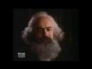 Отрывок из фильма Карл Маркс. Молодые годы.