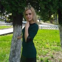 ОксанаКандыба