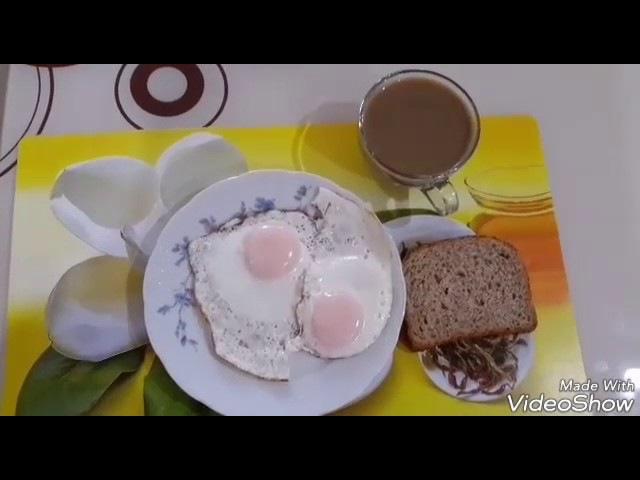 Питание на бешеной сушке Мой день 1480 калорий 40 30 30 1 вариант
