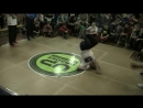 Danil Air Лехко Серж Groovy vs. Жендос Андрей Electrostylish Эйнар / Профи / Ю.Г. 2017