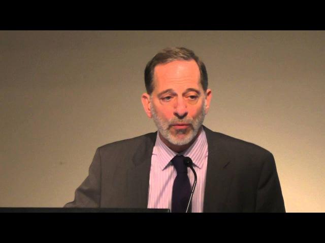 Rashid Khalidi The Hundred Year War in Palestine SOAS University of London