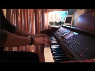 Greg maroney - breathe