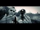 AK26 Bátor Szív OFFICIAL STREET VIDEO