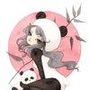 Snowpanda.ru I Корейская Косметика