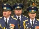 В Ельце в шествии «Бессмертного полка» приняли участие более 2000 жителей города