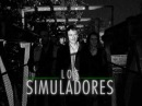 Los Simuladores - Intro (HQ)