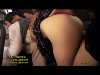 Ai uehara molester bus pies [all sex, blowjob, molester, school girl, abuse, rape, gangbang, creampie]