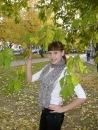 Личный фотоальбом Екатерины Самосюк