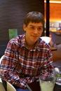 Личный фотоальбом Дениса Городкова