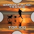Workout electronica running trance workout techno