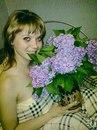Фотоальбом человека Катерины Борисовой