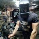 Личный фотоальбом Ивана Прибылова