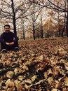 Личный фотоальбом Амана Нуртилеуова