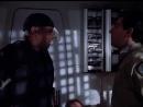 Подводная одиссея (Сиквест 2032) SeaQuest 1x13 - Nothing but the truth (Ничего кроме правды)