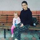 Lora Goian