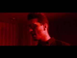 Massari _ Mohammed Assaf - Roll With