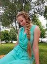 Личный фотоальбом Нины Гусенковой