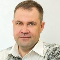 Евгений Думный