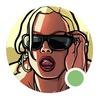 Играй в GTA SAMP на телефоне! (Android Mobile)