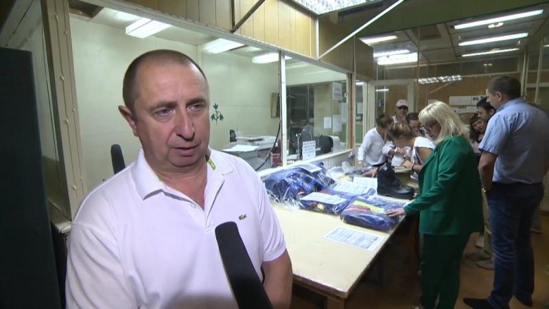 Новости ПСЗ_ Atomskills Охрана труда