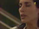 Gloria Pires - Mau anjo
