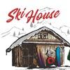 Ремонт сноубордов, лыж, заточка кантов в СПб