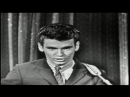 Everly Brothers – Wake up,Llittle Susie