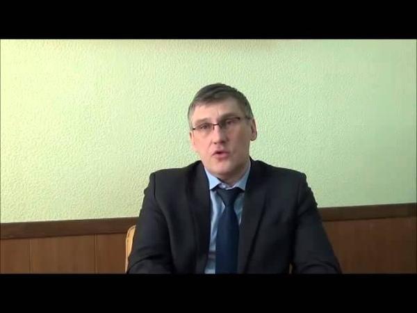 Г.А.Суржко о ситуации с квитанциями