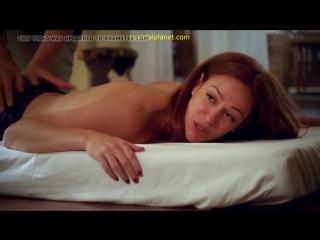 rebecca_creskoff_and_anne_heche_in_hung_scandalplanet_com_720p