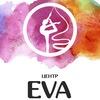 """Центр  """"EVA"""" (художественная гимнастика)"""