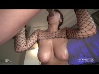 heyzo_hd_0543_full-Rina Araki