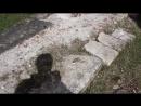№9 Лужецкий монастырь и его древние надгробия mp4