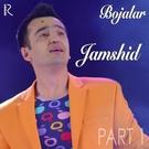 Обложка Yaxshi Niyat - Bojalar