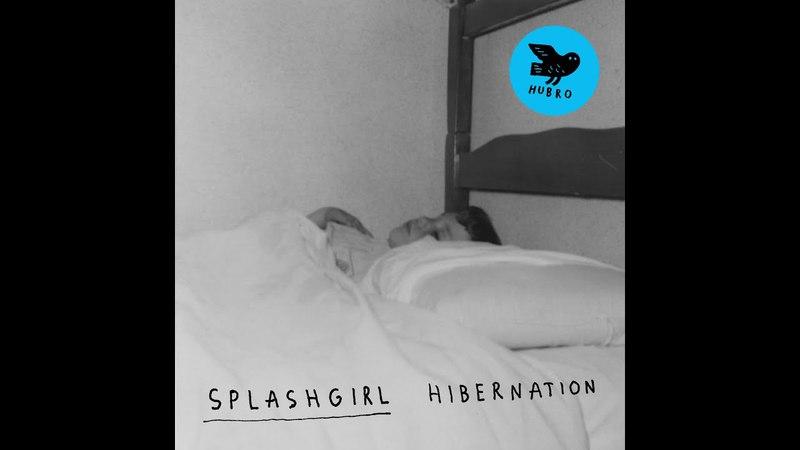 Splashgirl Hibernation Hubro Full Album