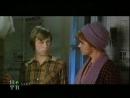 Доброта - (1977,реж.Эдуард Гаврилов)