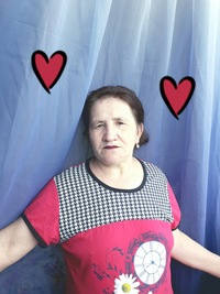 Васильевна Мария